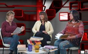 1r aviversari RTV. Especial Sant Jordi