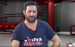 Jon López, escriptor